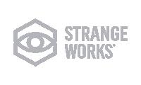 Strangeworks